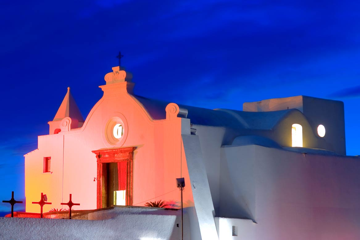 ChiesaSoccorso1FG